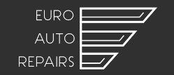 Euro Auto Repairs